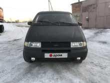 Берёзовский 2120 Надежда 2003