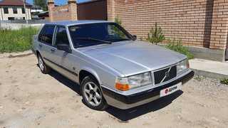 Иркутск 940 1992