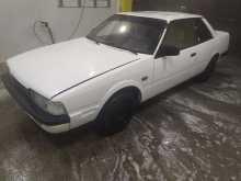 Симферополь 626 1987