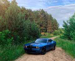 Смоленск Challenger 2019