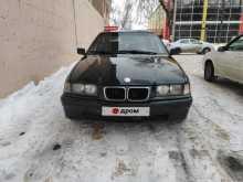 Динская 3-Series 2000