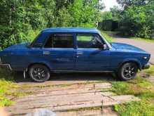 Чехов 2105 2005