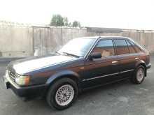 Тюмень 323 1987