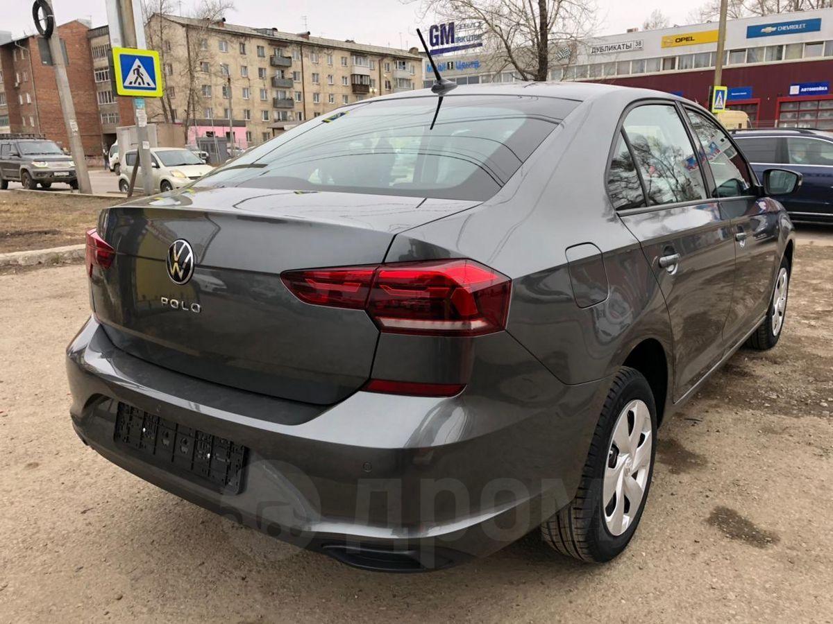 поликарбонат купить в иркутске