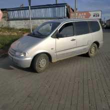 Севастополь 2120 Надежда 2004