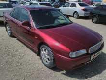 Махачкала 600 1996