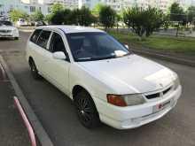 Краснодар AD 2000