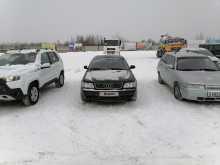 Иваново A6 1995