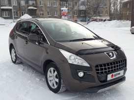 Кемерово 3008 2013