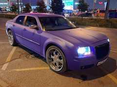 Краснодар 300C 2006