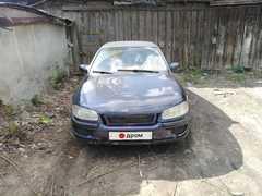Саратов Omega 1997