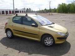 Златоуст 206 2002