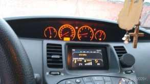 Ногинск Primera 2006