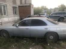 Новосибирск Sentia 1993