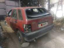 Алушта Tipo 1989