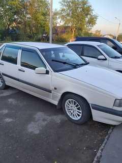 Омск 850 1997