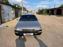 Лениногорск Corolla 1994