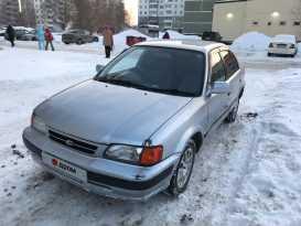 Барнаул Toyota Corsa 1995