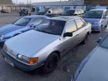 Улан-Удэ Scorpio 1990