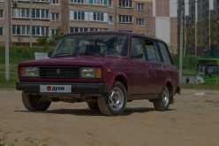 Владимир 2104 2002