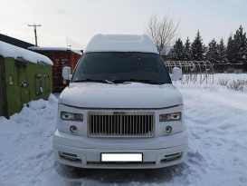 Иркутск Express 2009