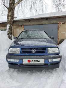 Щёлково Vento 1993