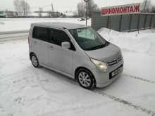 Челябинск Wagon R 2009