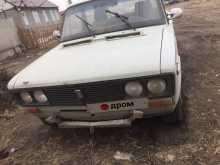 Воронеж 2106 1992