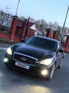 Курган M37 2011