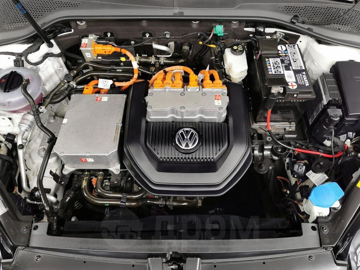 Двигатель транспортер т5 2 0 дизель транспортер погрузчик купить