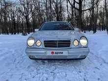 Брянск E-Class 1999