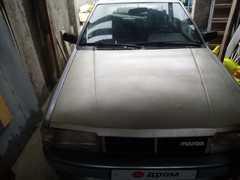 Бахчисарай 323 1987