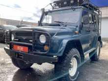 Пермь 3151 2003