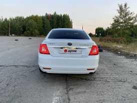 Усть-Илимск Cebrium 2014