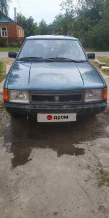Черкизово 2141 1991
