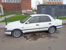 Москва Pulsar 1994