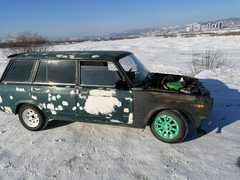 Улан-Удэ 2104 2000