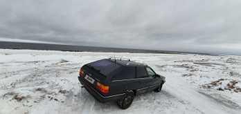 Северодвинск 100 1990