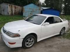 Ангарск Mark II 2000
