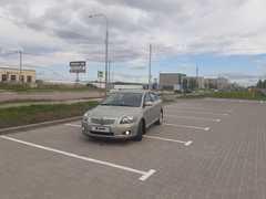 Тамбов Avensis 2007