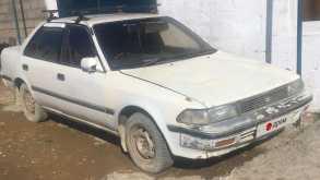 Дербент Corona 1989