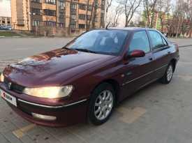 Азов 406 2002