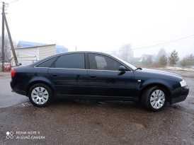 Медынь A6 2003