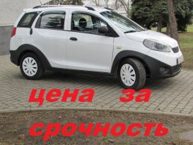 Ейск indiS S18D 2013