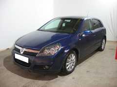 Пенза Astra 2004