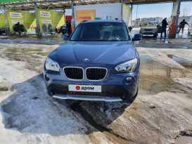 Дзержинск BMW X1 2010