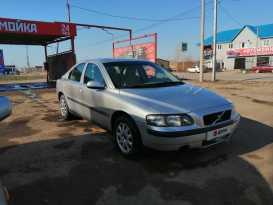 Рубцовск S60 2002