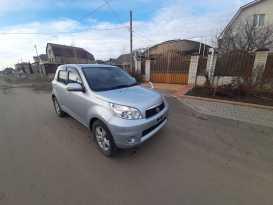 Ставрополь Toyota Rush 2013
