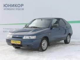 Нижний Новгород 2112 2005