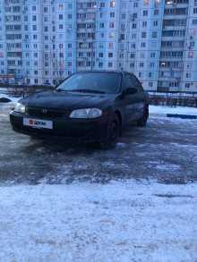 Липецк 323 2000